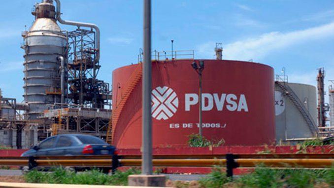 Entidades Financieras,default,Venezuela,