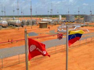 Nicaragüenses piden investigar fondos venezolanos