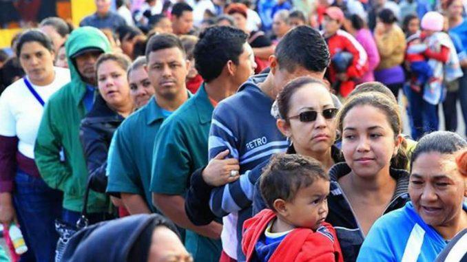 TPS,nicaraguenses,Estados Unidos,