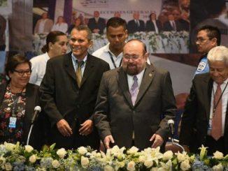FSLN,CSE,Elecciones Municipales,