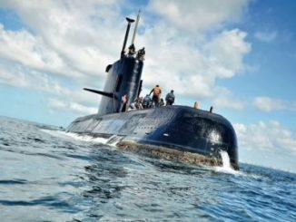 Armada argentina,submarino,
