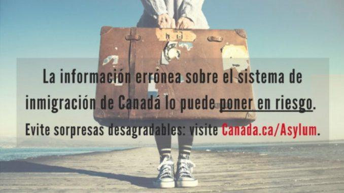 TPS,Canadá,Estados Unidos,