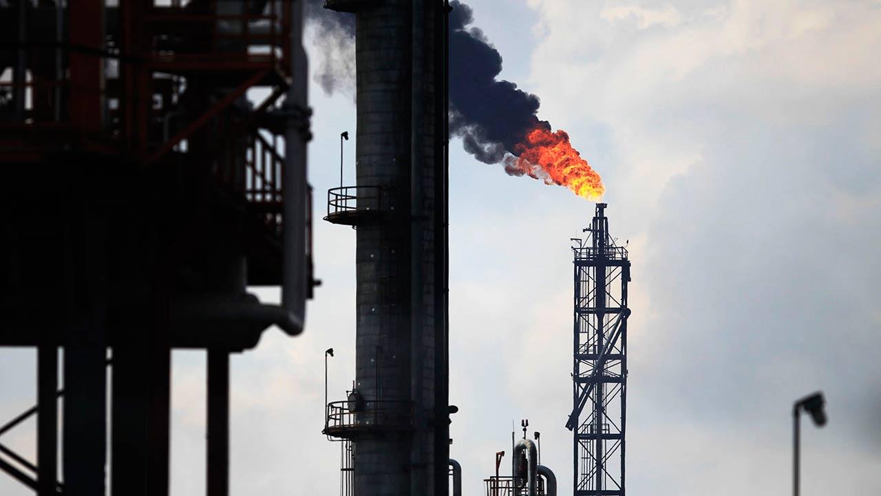 reu-petroleo-opep