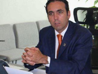 Pablo Campana