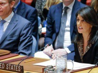 EEUU,veto,ONU,