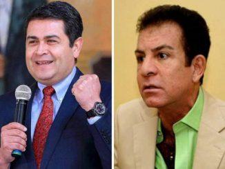 Honduras,elecciones,OEA