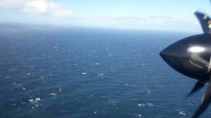 submarino,Ara San Juan,Argentina