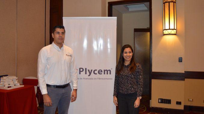 Plycem Nicaragua