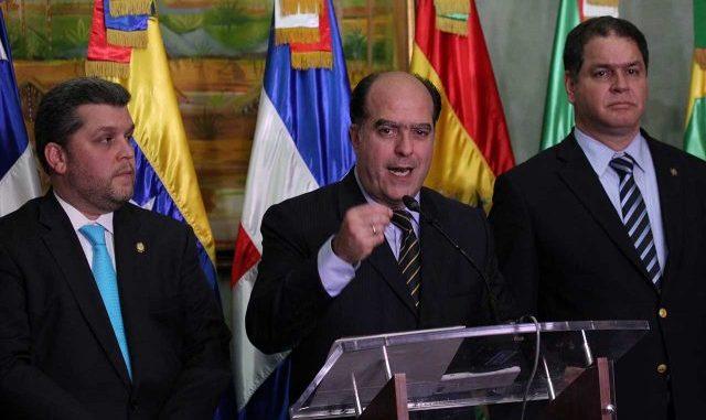 elecciones municipales,Venezuela,