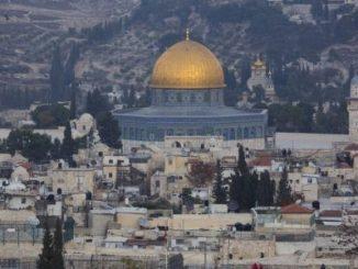 Guatemala,embajada,Jerusalén,