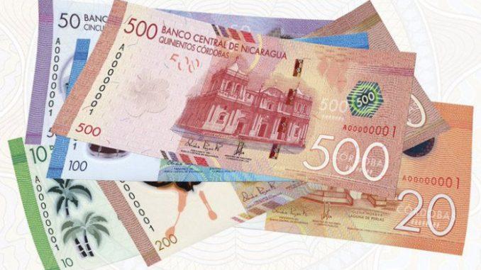 El presidente de la Cámara de Comercio y Servicios de Nicaragua perteneciente