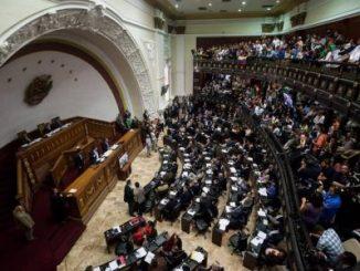 presos políticos,Venezuela,