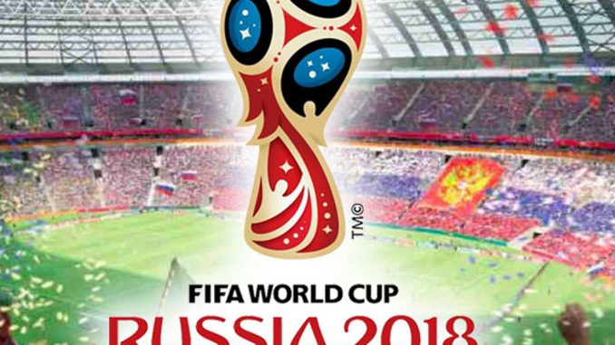 FIFA (VAR)