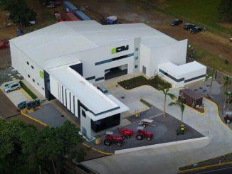 Comercial Internacional de Maquinaria (CIM)