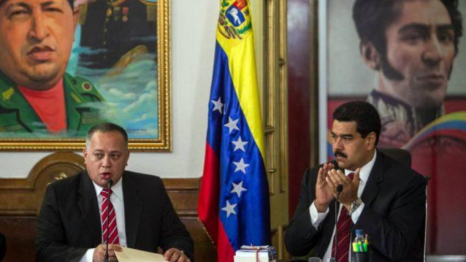 Unión Europea,sanciones,Venezuela,
