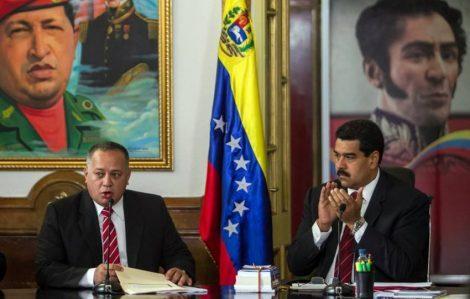 Cabello-Maduro