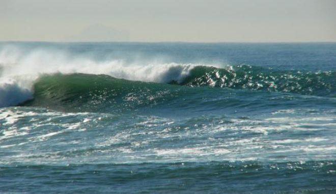 cancelan alerta de tsunami