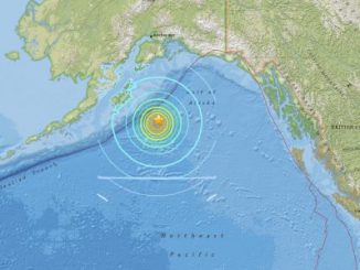 alerta de tsunami,
