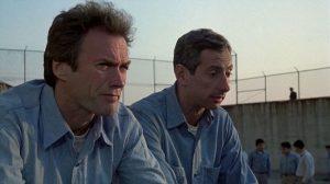 Fuga de Alcatraz,fugitivo,