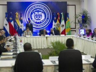 Acuerdos,diálogo,Venezuela,