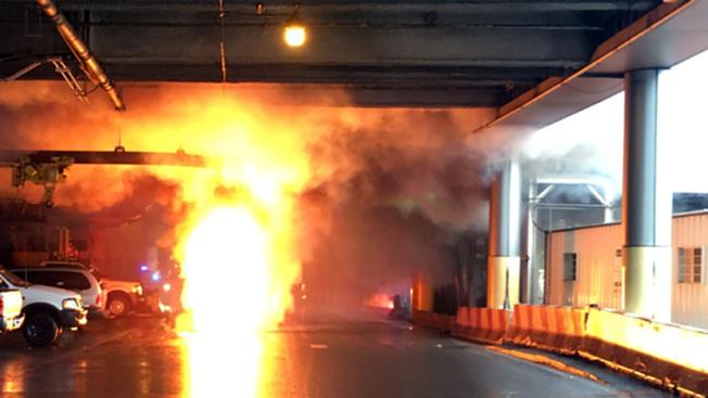 newark-fire-0112
