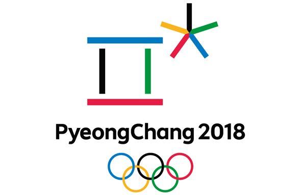 EE.UU. satisfecho por la reunión entre las dos Coreas
