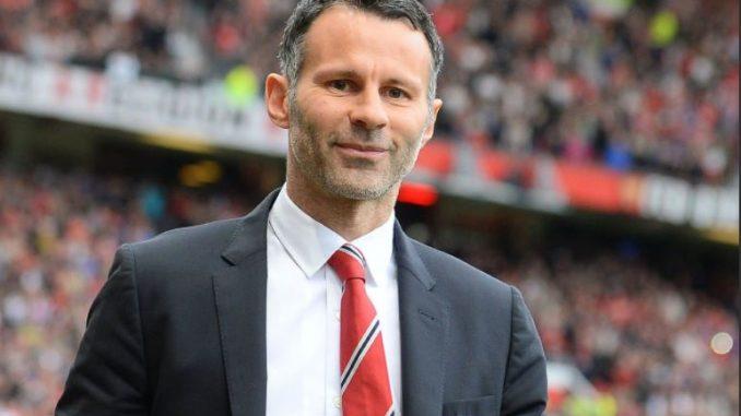 Nuevo entrenador de la selección de Gales