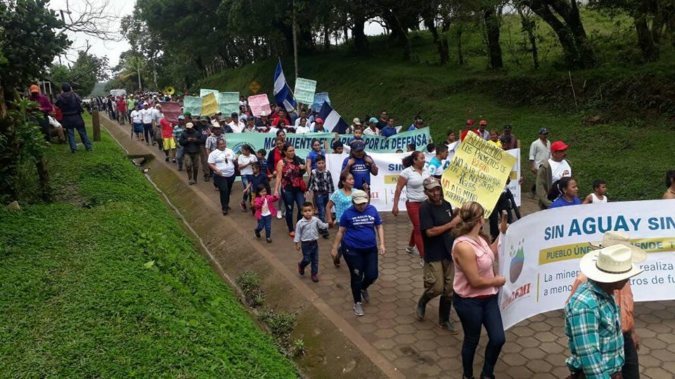 Foto: Cortesía / Radio Corporación
