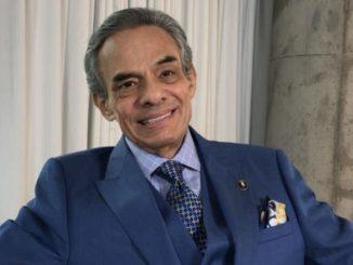 José José cantante