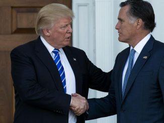 Foto/ El Comercio Peru