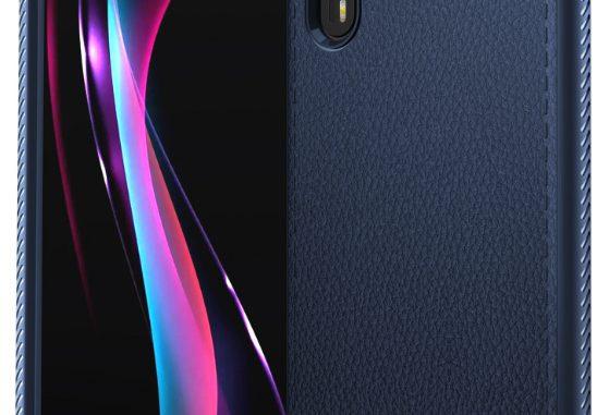 Huawei P20 ó P11