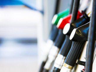 Combustibles-Motor-El_Motor_209990448_32950293_1024x576