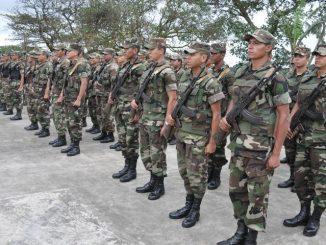 El-Ejército-de-Nicaragua