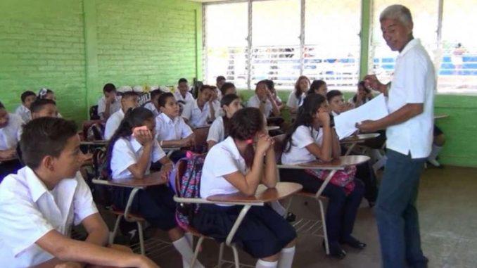 Resultado de imagen para colegios de nicaragua