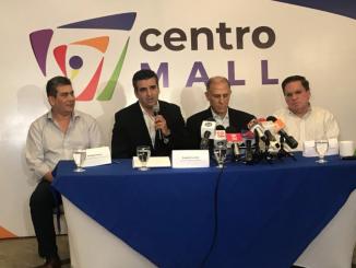 Fotografía: Tomada de  ProNicaragua // Radio Corporación