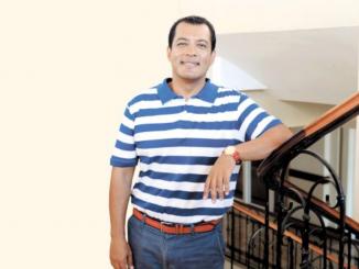 Felix Maradiaga, director del IEEPP. Foto: Diario La Prensa