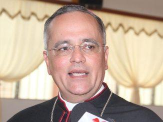 Silvio-Báez