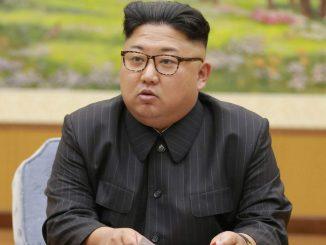 Unión Europea aísla al régimen de Norcorea