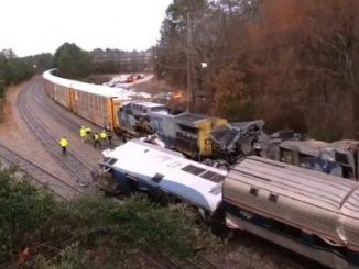 Choque,trenes,EEUU!