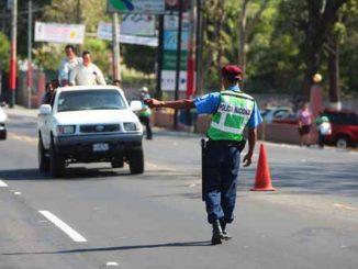 policia-transito-nicaragua1