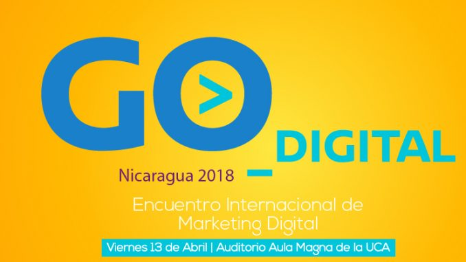 Organización Nicaragüense de Agencias de Publicidad