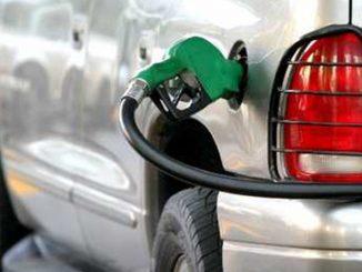 Combustibles a la baja en Nicaragua