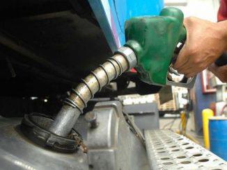 Combustibles-Precios-Referencia