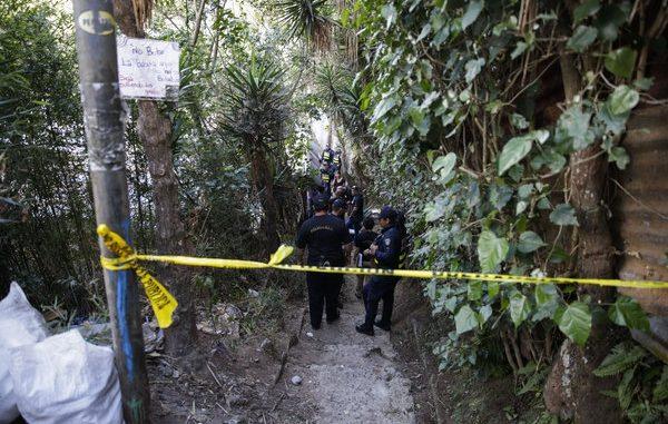Mujer embarazada,Costa Rica,asesinada,
