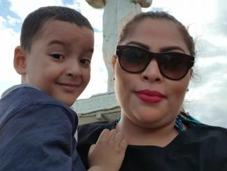 Menor secuestrado en Chinandega