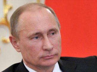 Rusia,Estados Unidos,