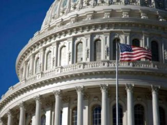 congresistas de Estados Unidos,USAID,