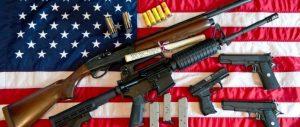Estados Unidos,armas,
