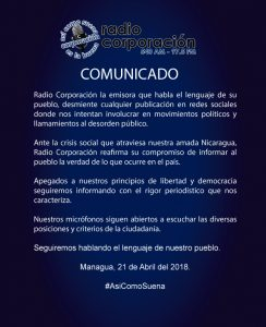 Comunicado-Oficial-RC-21-Abril-2018