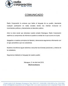 Comunicado-Oficial-RC-21-Abril2018